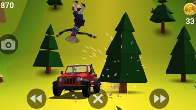 Faily Brakes Classic screenshot 3