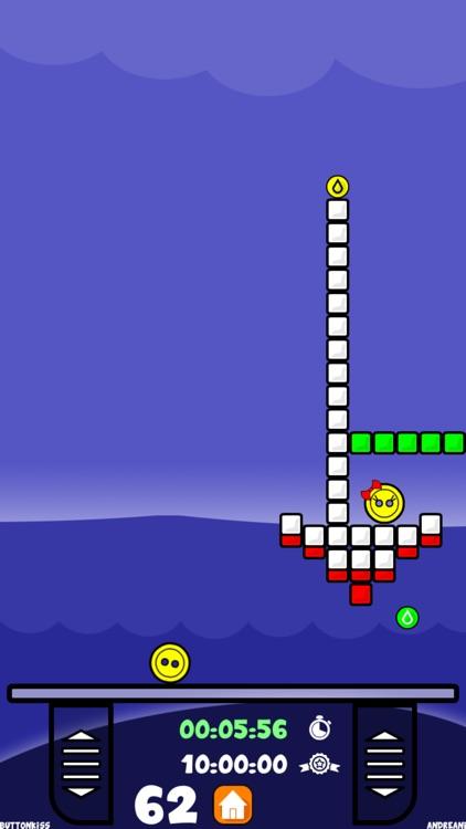 ButtonKiss screenshot-4
