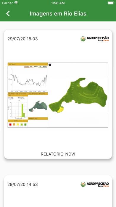 Agroprecisão screenshot 3
