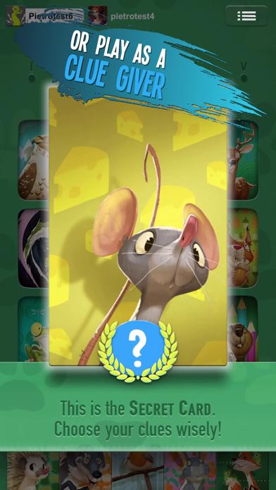 Similo: The Card Game screenshot 4
