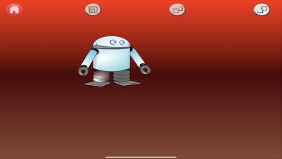 Touch Targets screenshot 6