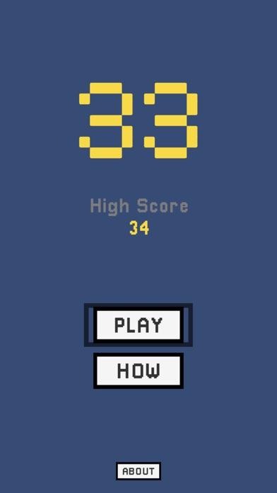 33: Math Number Brain Puzzle screenshot 1