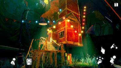 Hello Guest Game screenshot 3