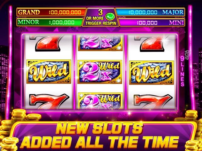 Older Penny Slot Machines Denver Ducks | Online Casinos Casino