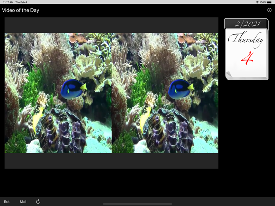 https://is2-ssl.mzstatic.com/image/thumb/PurpleSource124/v4/b2/dc/72/b2dc7248-82e8-9aab-0547-51999dd79d97/7e39589a-110b-4d1e-8db2-a42668bc866f_Simulator_Screen_Shot_-_iPad_Pro__U002812.9-inch_U0029__U00284th_generation_U0029_-_2021-02-04_at_11.17.51.png/552x414bb.png