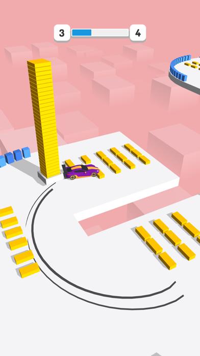 Drift Forever screenshot 3
