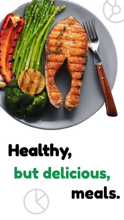 Low Carb Diet App screenshot-3