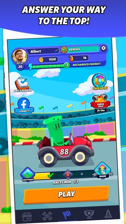 Trivia Cars screenshot-6