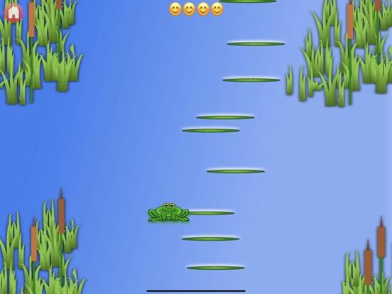 Switch Bounce screenshot 13