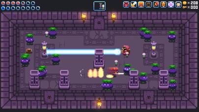 Knightin'+ screenshot 1