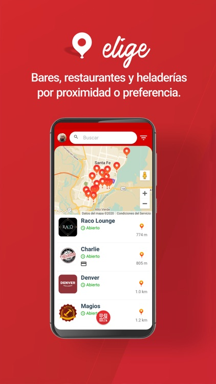 Winres App screenshot-3