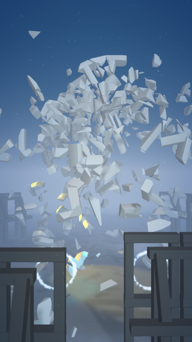 Rocket Strike screenshot 6