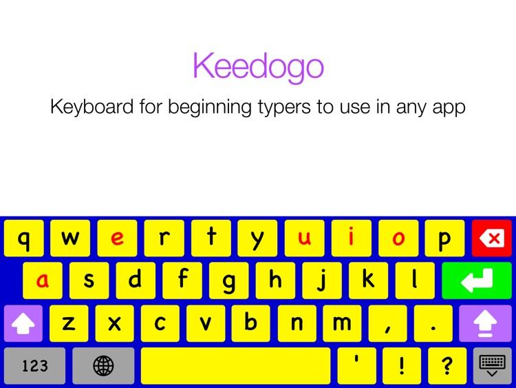 Keedogo