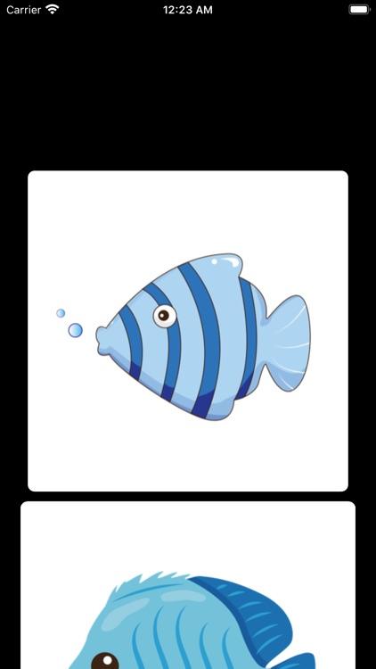 双鱼会 screenshot-0