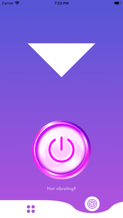 https://is2-ssl.mzstatic.com/image/thumb/PurpleSource124/v4/bc/fb/5d/bcfb5d78-40a7-46e4-b4b8-ba4189b5202f/e9005e94-4899-4227-9772-2c0d74424765_Simulator_Screen_Shot_-_iPhone_8_Plus_-_2020-07-04_at_19.23.42.png/392x696bb.png