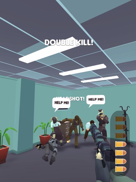 Call of War! screenshot 6