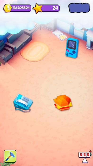 Spin Boss: Coin Collector screenshot 5