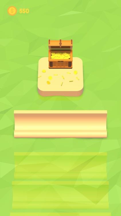 Treasure Word screenshot-7