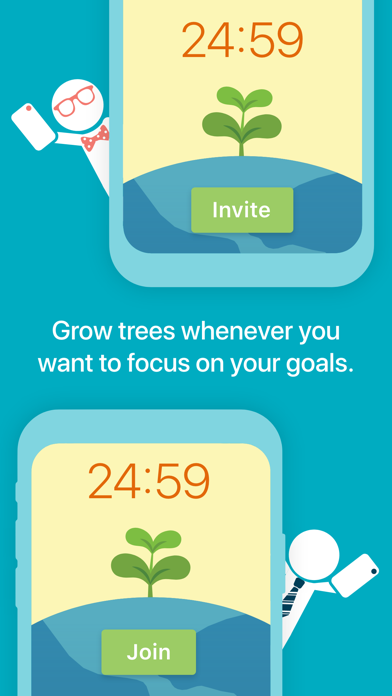Flora - Focus, To Do, Habit wiki review and how to guide