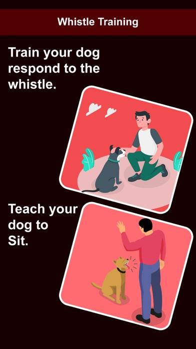 やめる 犬 吠える ノイズのおすすめ画像5