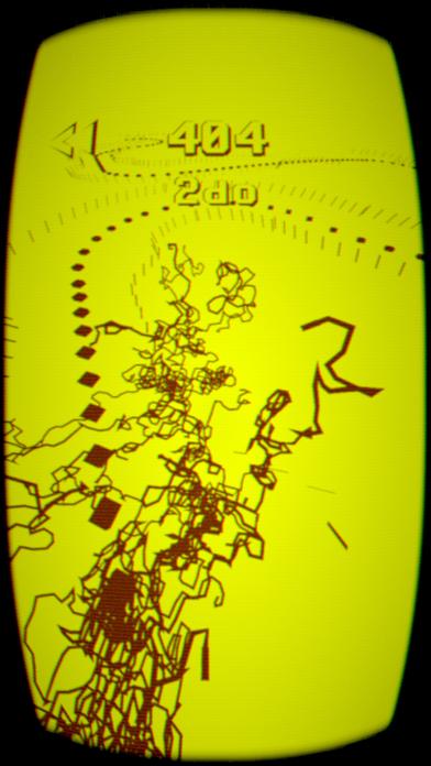 Star Jolt - Retro challengeCaptura de pantalla de4