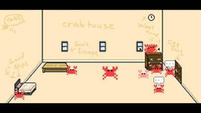 Crabhouse紹介画像2