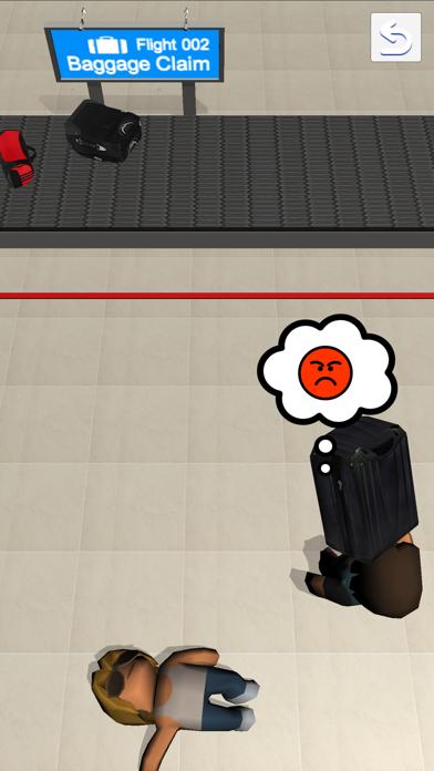 Lost-Baggage screenshot 4