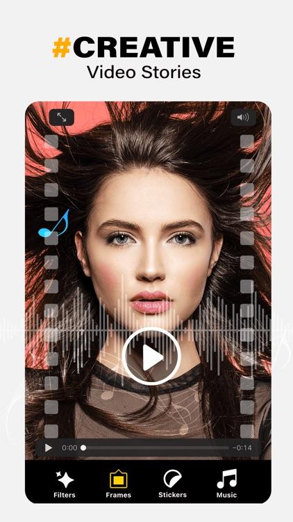 Image to Video screenshot-3
