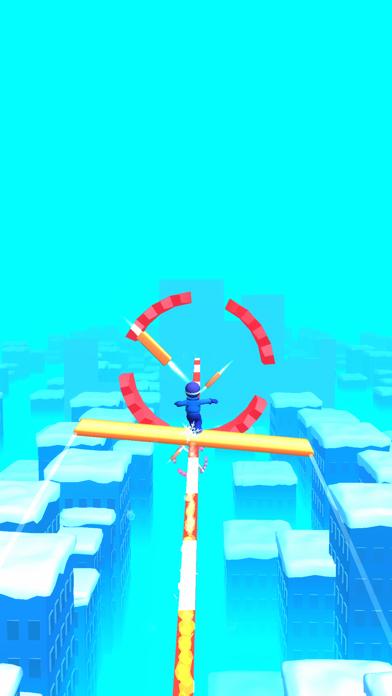 Tilt Grinder screenshot 1