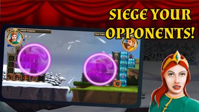 Siege Castles screenshot 5