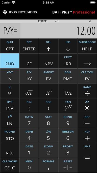 https://is2-ssl.mzstatic.com/image/thumb/PurpleSource124/v4/c4/47/dc/c447dcaf-77e2-3097-4cd0-8e20f645d885/315212d3-9b81-40b3-a027-ea8bfa9c572a_Simulator_Screen_Shot_-_iPhone_8_Plus_-_Screen1.png/392x696bb.png