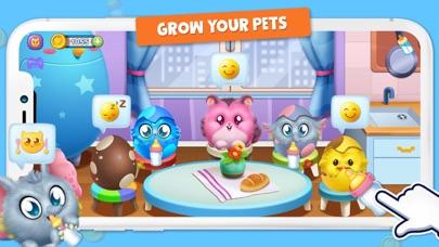 Towniz screenshot 3