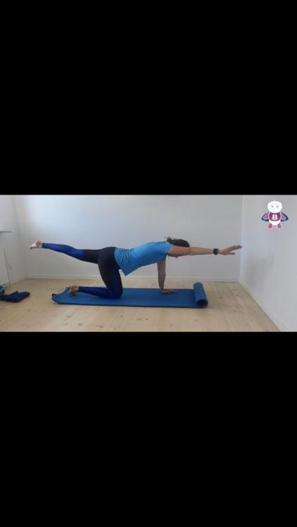 Baby Exercises & Activities screenshot-6