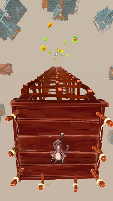 Naughty Animals screenshot 1