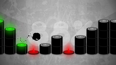 Give It Up! - ミュージックリズムジャンプのおすすめ画像5