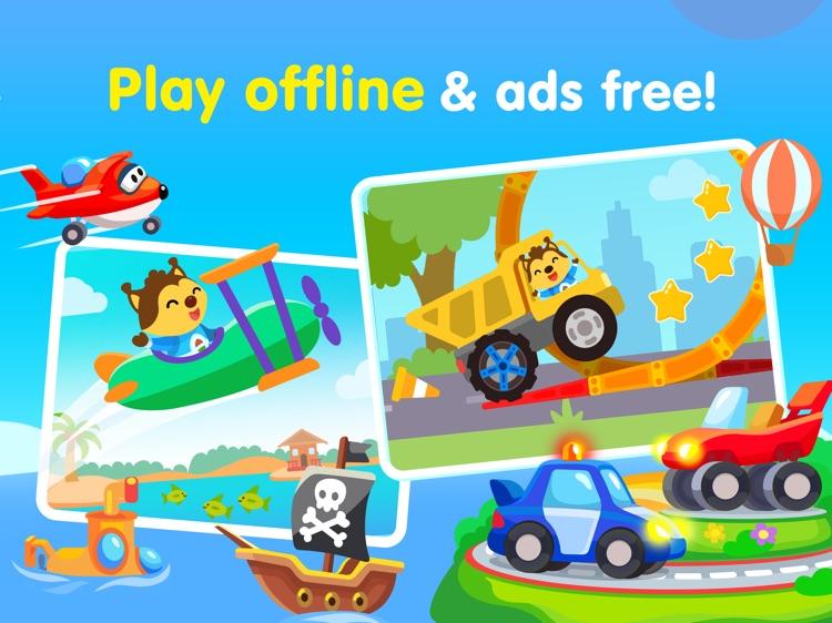 Learning Games for Kids 2–5. screenshot-4