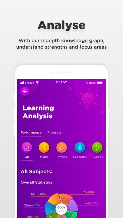 Think and Learn Premium App screenshot-5