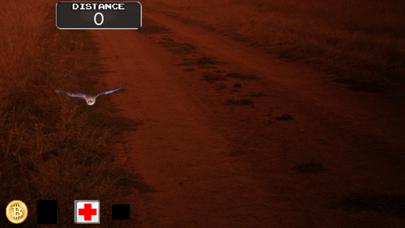 Crypto Zombies from Texas screenshot 3
