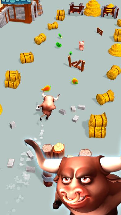 Naughty Animals screenshot 4