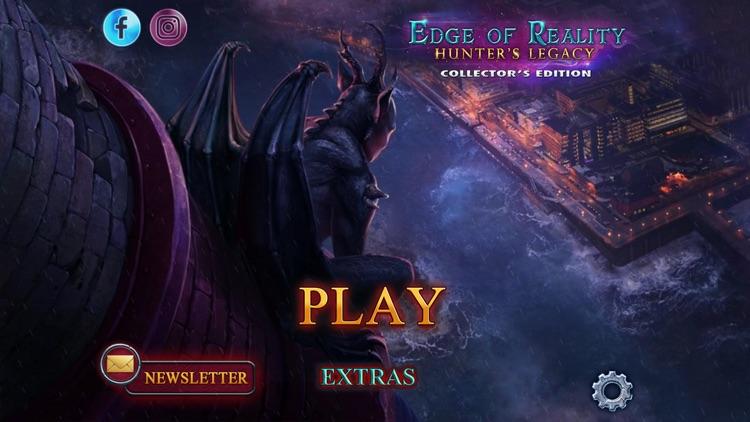 Edge of Reality: Legacy screenshot-5