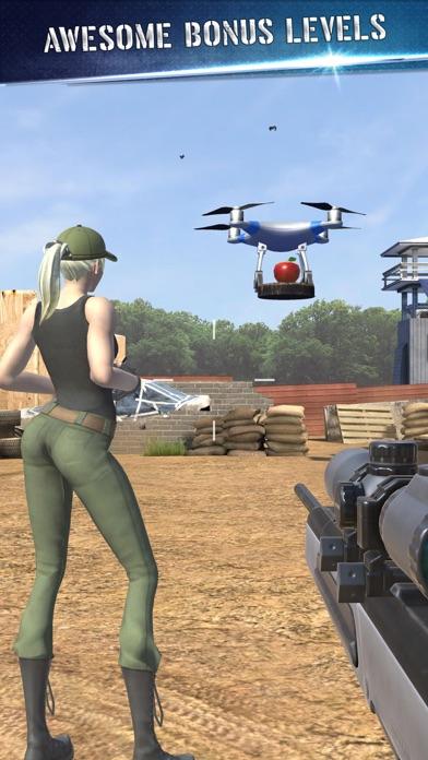 Guns Master screenshot 4