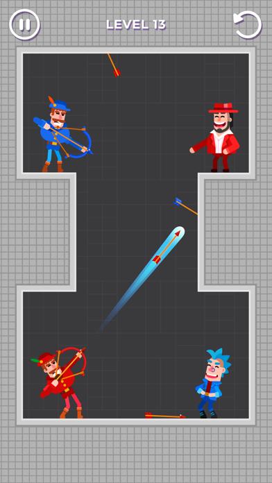 Drawmaster screenshot 5