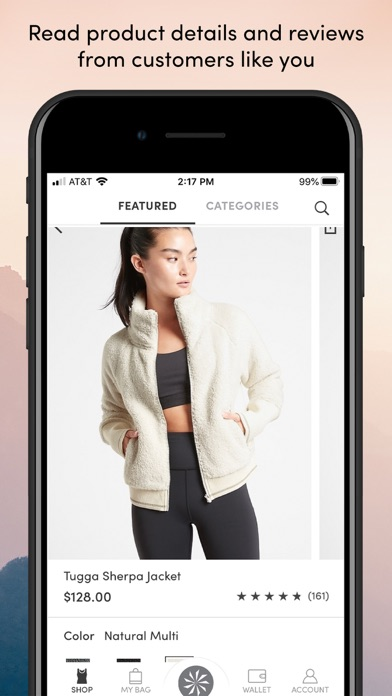 Athleta wiki review and how to guide