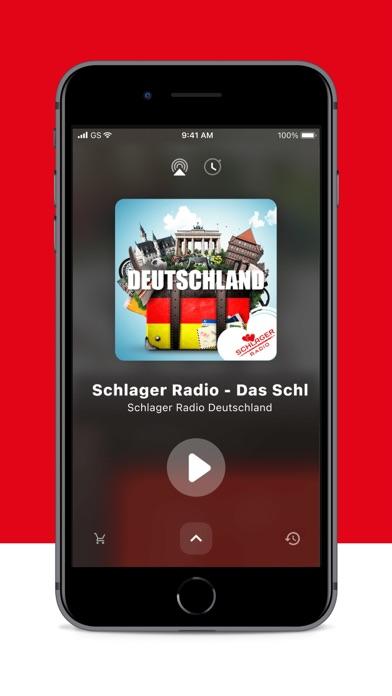 messages.download Schlager Radio (Original) software