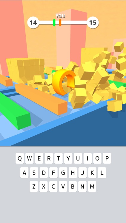 Type Spin screenshot-3
