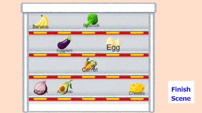 Road to FoodsMaster screenshot 2