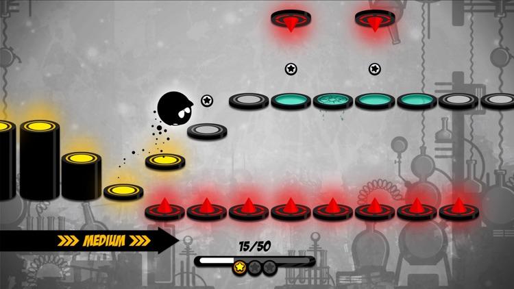 Give It Up! 2 Rhythm Challenge screenshot-5
