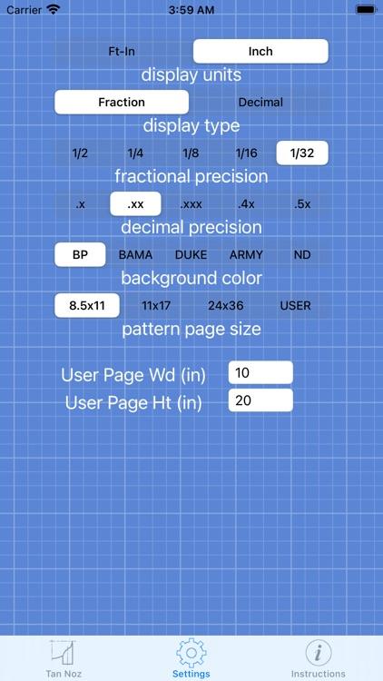 Tangential Nozzle screenshot-4
