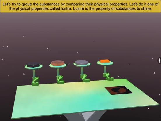 Physical Property - Surface screenshot 9