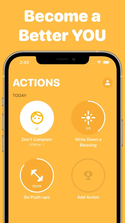 achvmnts-Habits/Goals/Streaks